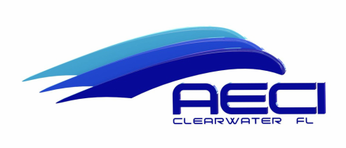 AECI designs, certifies, manufactures and sells replacement parts for commercial, general aviation and military aircraft and other types of aircraft.